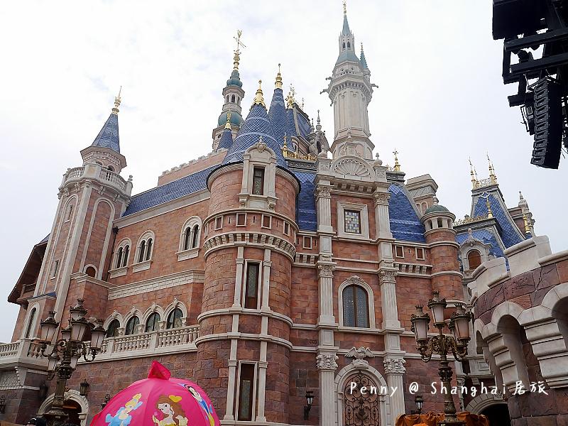 上海迪士尼133.jpg