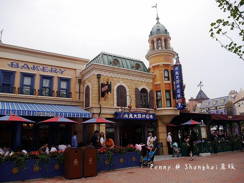 上海迪士尼147.jpg