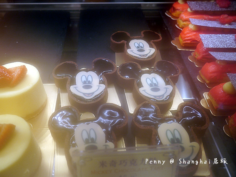 上海迪士尼154.jpg