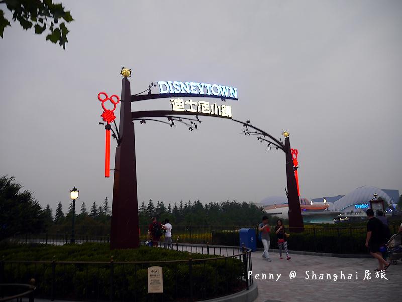 上海迪士尼173.jpg