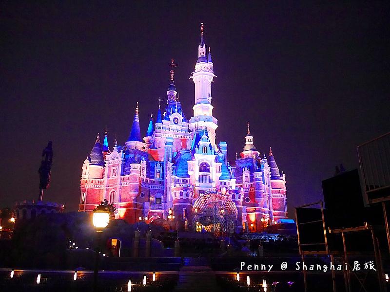 上海迪士尼196.jpg