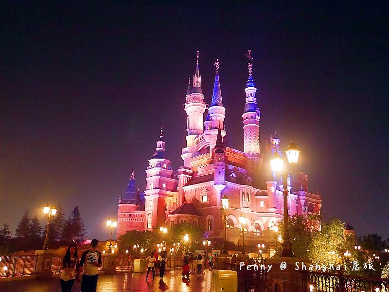 上海迪士尼207.jpg
