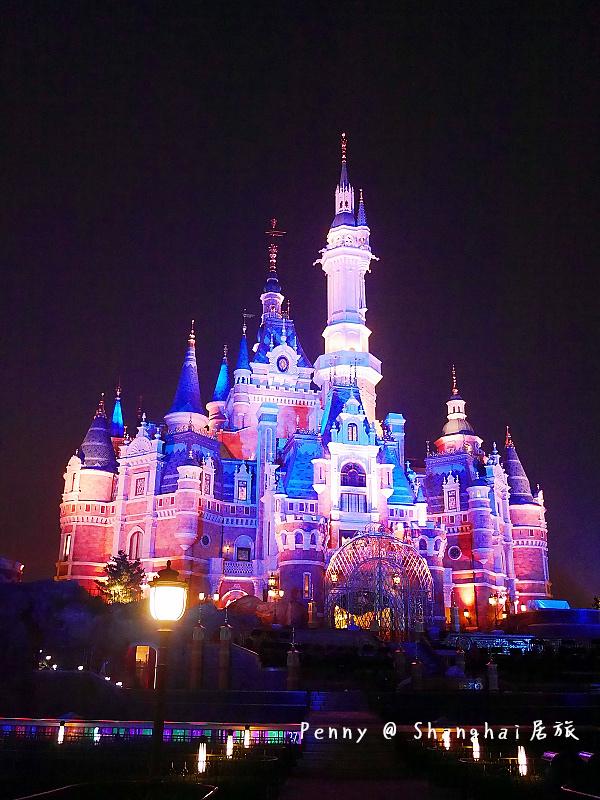 上海迪士尼273.jpg