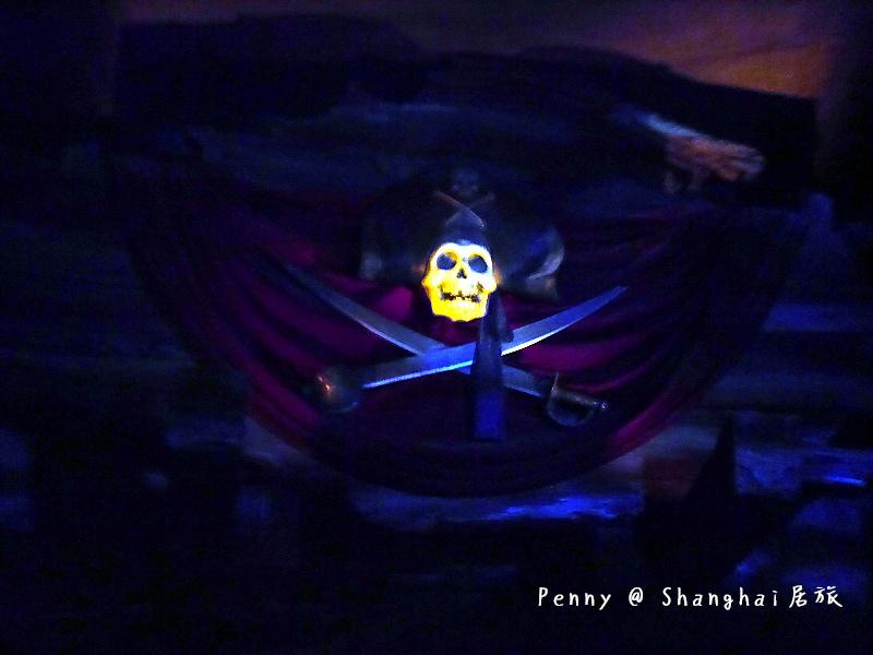 加勒比海盜16.jpg