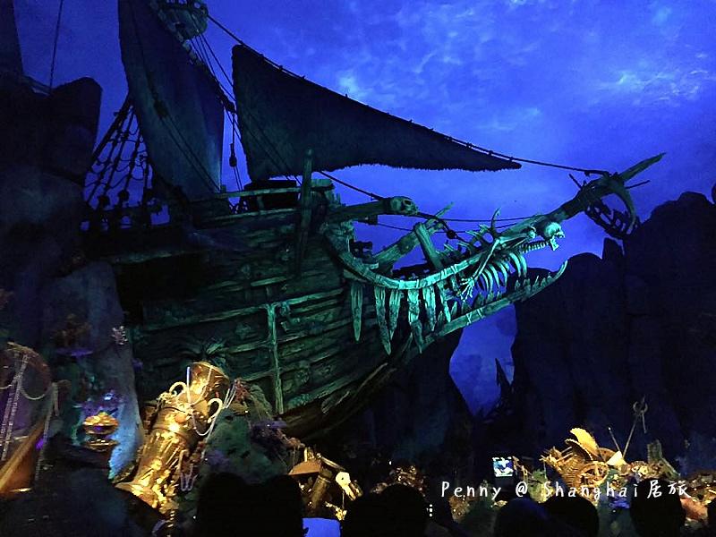 加勒比海盜24.jpg