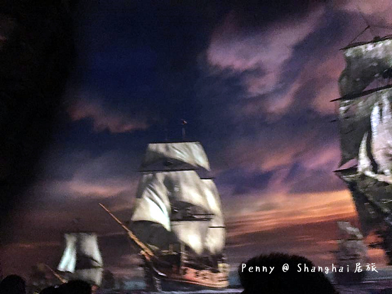加勒比海盜30.jpg