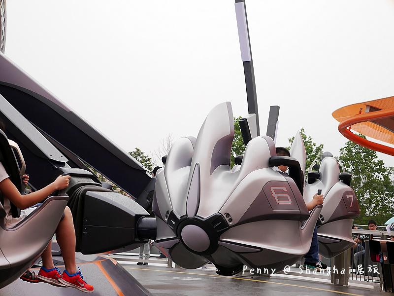 噴氣背包飛行器 (13).jpg