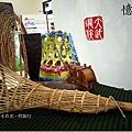 日光小林29.jpg