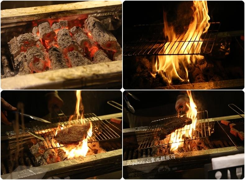 極焰精緻燒肉10
