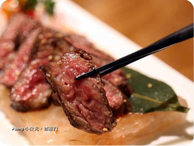 極焰精緻燒肉25