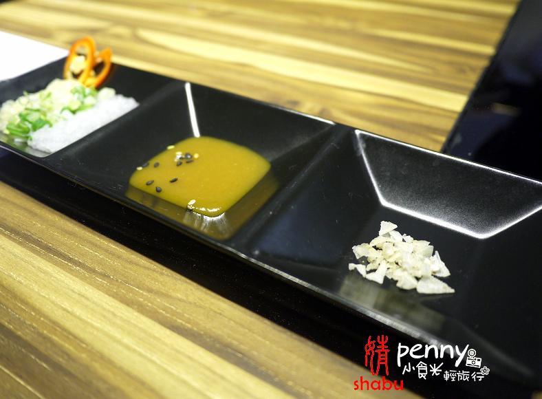 婧火鍋20
