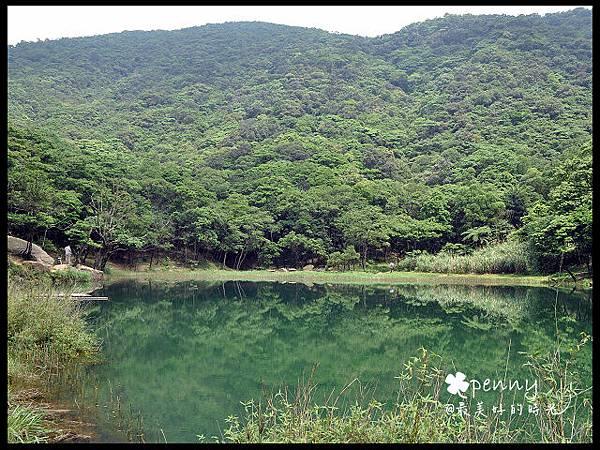 PDSC_0183夢湖1.jpg