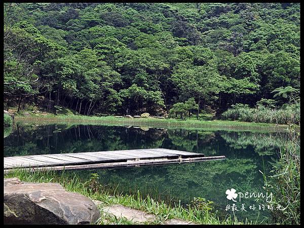 PDSC_0186夢湖2.jpg