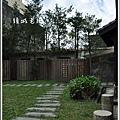 DSC_0025頭城05.jpg