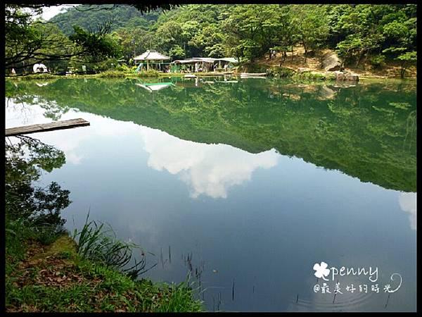 PP1060396夢湖4.jpg