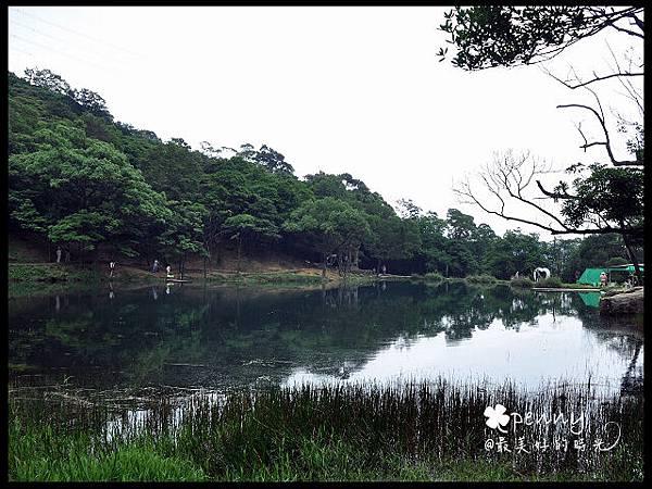 PDSC_0199夢湖8.jpg