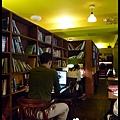 cafe' philo04.jpg