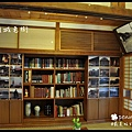 DSC_0033頭城22.jpg