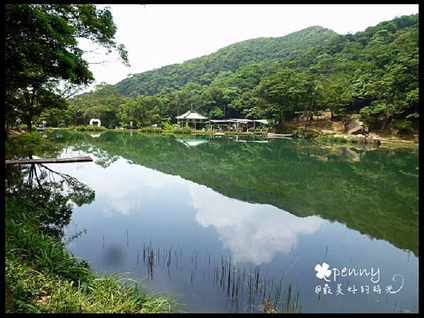 PP1060392夢湖2.jpg