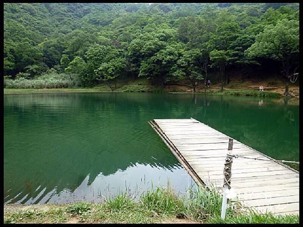 PP1060440夢湖13.jpg