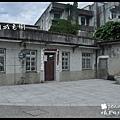 DSC_0048頭城28.jpg