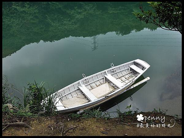 PDSC_0192夢湖5.jpg
