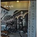 DSC_0026頭城06.jpg