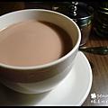 cafe' philo17.jpg