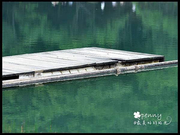 PDSC_0258夢湖20.jpg