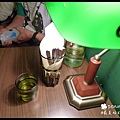 cafe' philo16.jpg