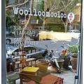 woolloomooloo34.jpg