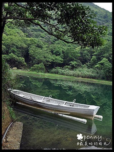 PDSC_0189夢湖4.jpg
