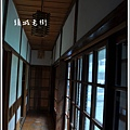 DSC_0035頭城10.jpg