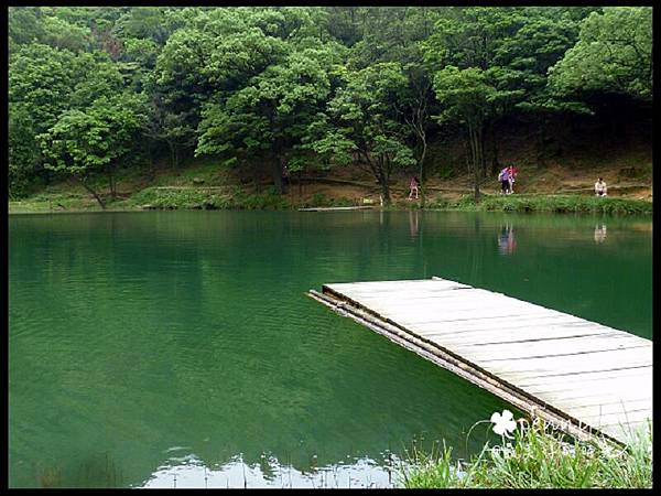 PP1060442夢湖14.jpg