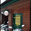 cafe' philo01.jpg