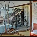 DSC_0040頭城25.jpg