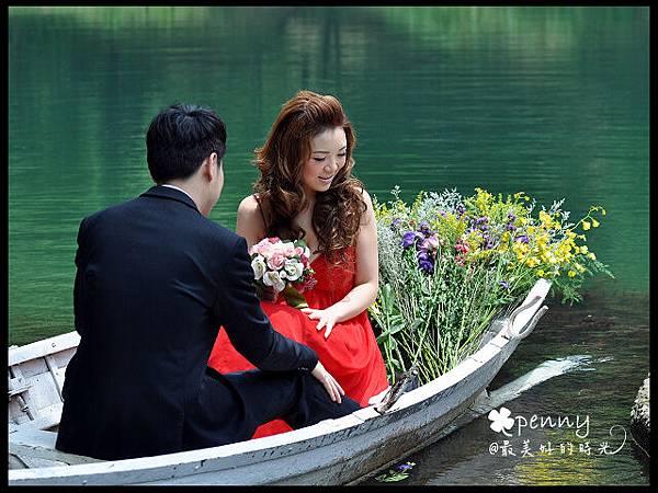 PDSC_0327夢湖37.jpg