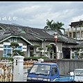 DSC_0014頭城10.jpg