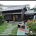 DSC_0047頭城27.jpg