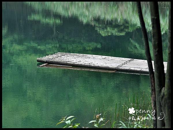 PDSC_0238夢湖16.jpg