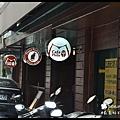 cafe' philo12.jpg