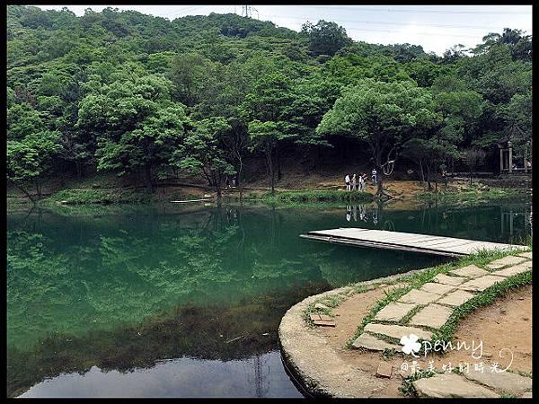 PDSC_0190夢湖4.jpg