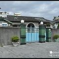 DSC_0003頭城02.jpg