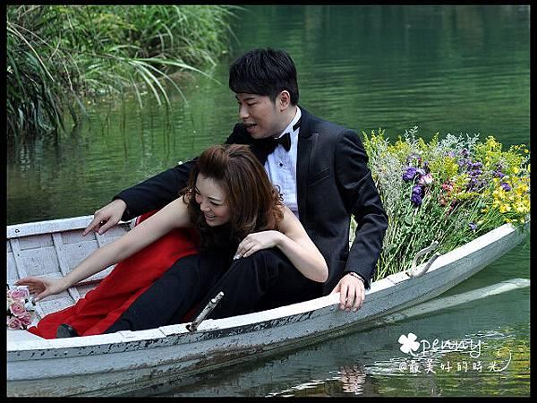 PDSC_0342夢湖40.jpg