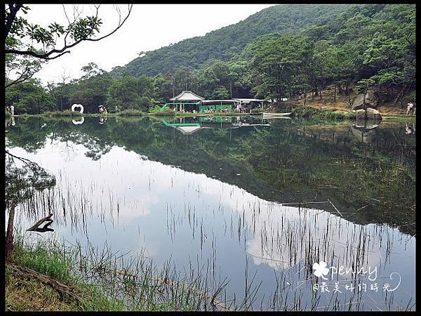 PDSC_0219夢湖11.jpg