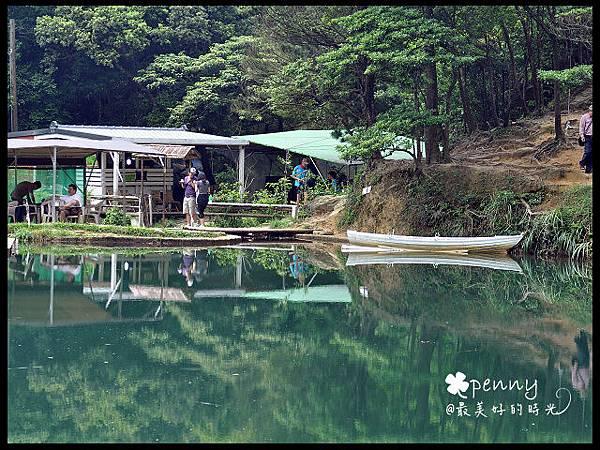 PDSC_0228夢湖13.jpg