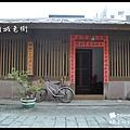 DSC_0018頭城14.jpg