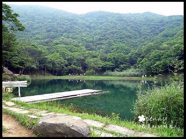 PP1060415夢湖6.jpg