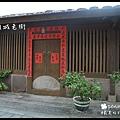 DSC_0019頭城15.jpg