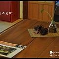 DSC_0028頭城20.jpg